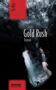 """""""Breath"""", Tomohide Ikeya, Buch Cover"""
