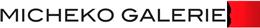 MICHEKO GALERIE Logo