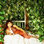 Tropical 05, Mami Kiyoshi