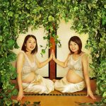 Tropical 10, Mami Kiyoshi