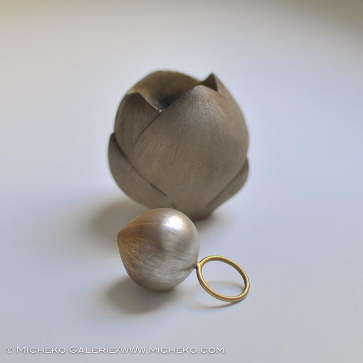 Misato Seki, Jewelry