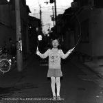 Toshio Enomoto, Kagirohi 060, 1998