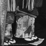 Toshio Enomoto, Kagirohi 086, 1982