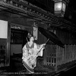 Toshio Enomoto, Kagirohi 088, 1983