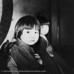 Toshio Enomoto, Kagirohi 092, 1983
