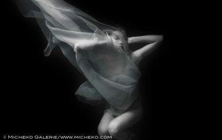 Tomohide Ikeya, BREATH, LINN