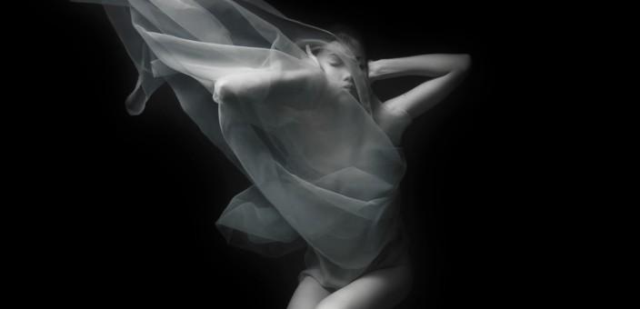 """Wir verlängern die Ausstellungsdauer von """"Breath"""" von Tomohide Ikeya"""