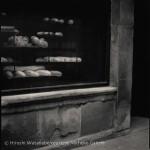 Bakery Window, Hiroshi Watanabe