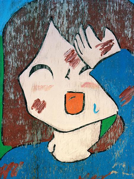 Smile Japan 1997 – 2013, japanische Impressionen von Robert Voit