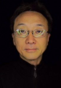 Yoichi Nagata