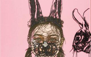 A Rabbit, Risa Fukui