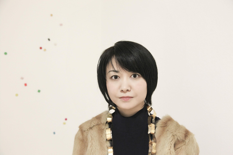 Interview mit Akiko Kurihara