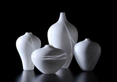 Angewandte Kunst Japans des 20. und 21. Jahrhunderts