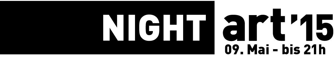nightart2014_logo